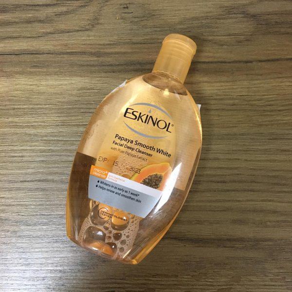 eskinol-papaya-lotion-eclaircissante-anti-taches-3