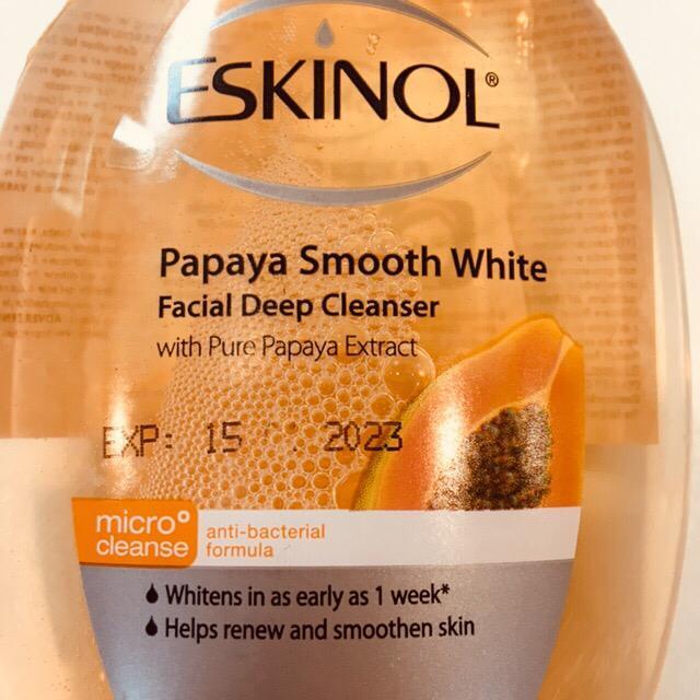 eskinol-papaya-lotion-eclaircissante-anti-taches-6
